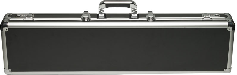 Action acbx21 box cue case 3 4 - Action pool cue cases ...