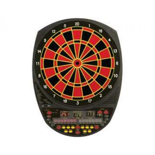Electronic Dart Board - Arachnid - Interactive 6000 30-E520H
