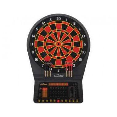 Arachnid Cricket Pro 750