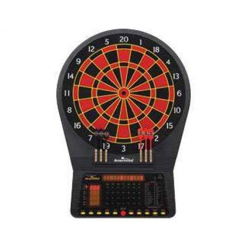 Arachnid Cricket Pro 750 30-E750ARA