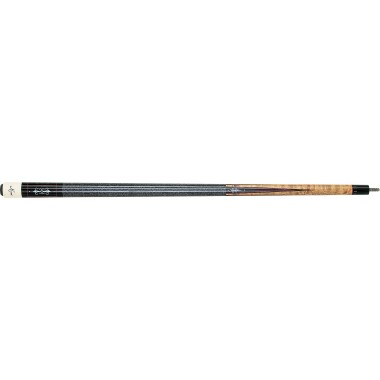 Meucci - 9715 Pool Cue