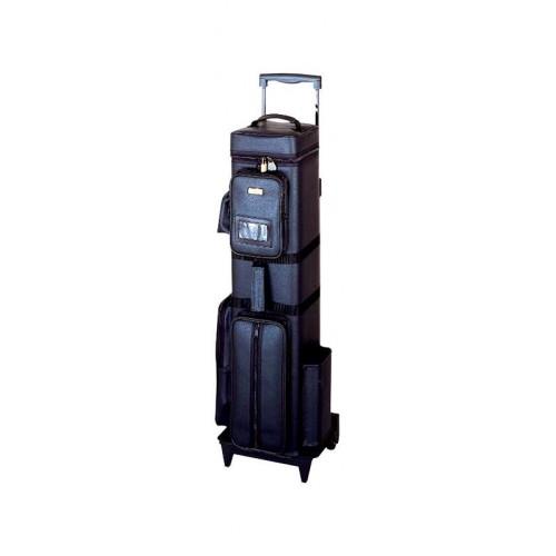 Salesman Case - 12/24 AC1224