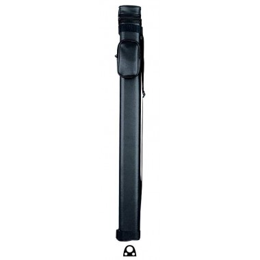 Action 1/2 - AC12 - Action Pool Cue Case