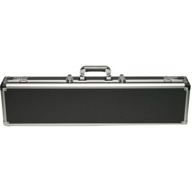 Action ACBX21 Box Cue Case - 3/4