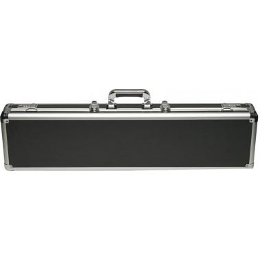 Action ACBX21 Box Cue Case - 3/4