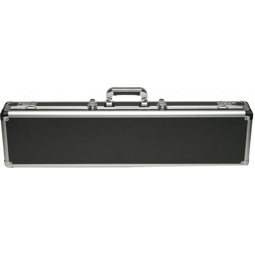 Action ACBX21 Box Cue Case - 3/4 ACBX21