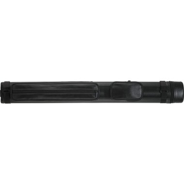 Action ACN22 Ballistic Nylon Pool Cue Case - 2/2