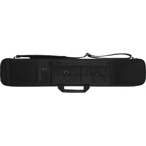 Action ACSC11 Soft Cue Case ACSC11
