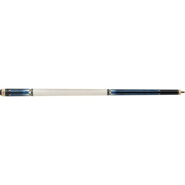 Action - Exotics 136 Pool Cue