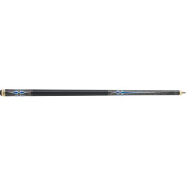 Action - Exotics 137 Pool Cue