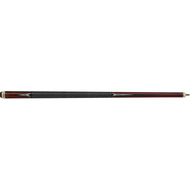 Action - Exotics 139 Pool Cue