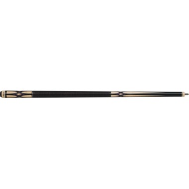 Action - Exotics 140 Pool Cue