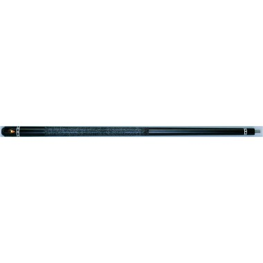 ACT21 - Action Pool Cue