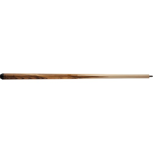 Action - Sneaky Pete 39 Pool Cue ACT39