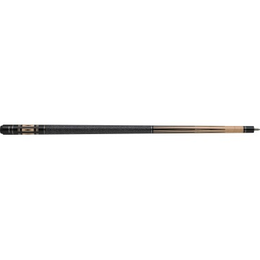 Action - Exotics 47 Pool Cue