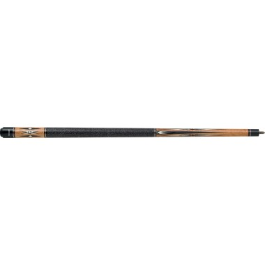 Action - Exotics 54 Pool Cue