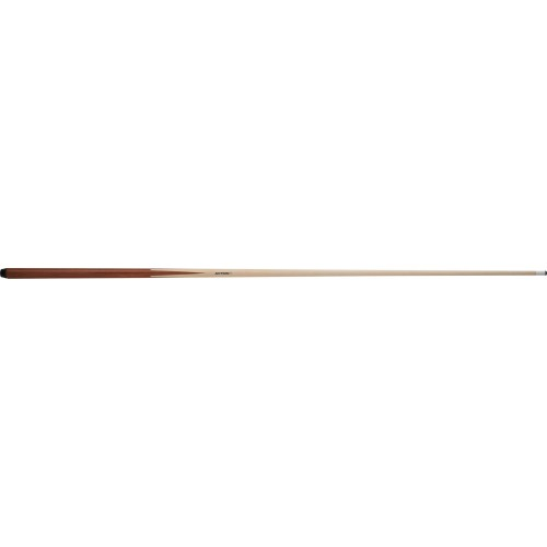 Action Bar Cue - 2 Pool Cue ACTB02