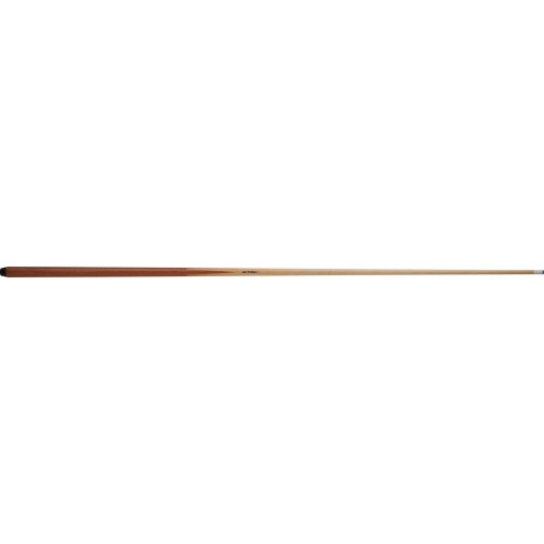 Action Bar Cue - 4 Pool Cue ACTB04