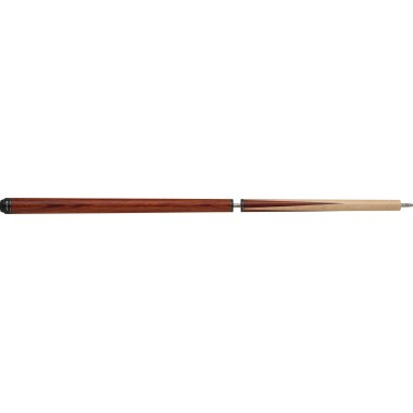 Action - Rosewood Break Jump Pool Cue