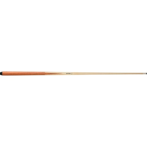Action One Piece - 42 inch Pool Cue ACTO42