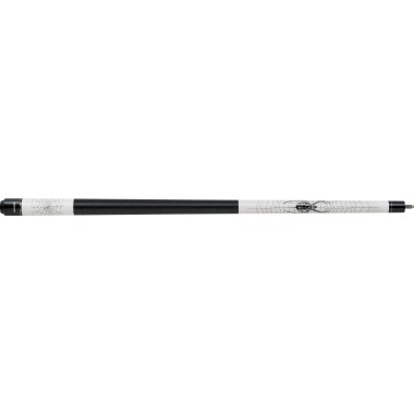 Action - ADV 114 - Spider Pool Cue