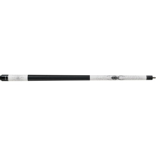 Action - ADV 114 - Spider Pool Cue ADV114