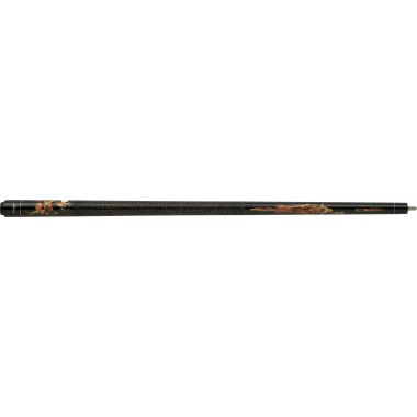 Action - ADV 85 - Wolf Pool Cue