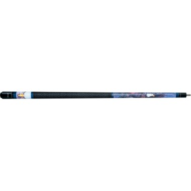 Action - ADV 099 - Eagle Pool Cue