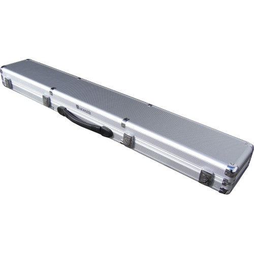 Aramith Ball and Cue Box Case - 2/2 ARABX