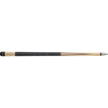 Athena 13 Pool Cue