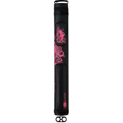 Athena Case 01 - 2/2 ATHC01