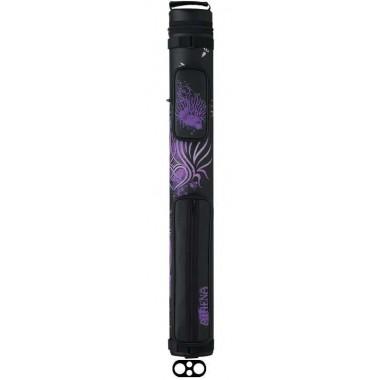 Athena Case 02 - 2/2