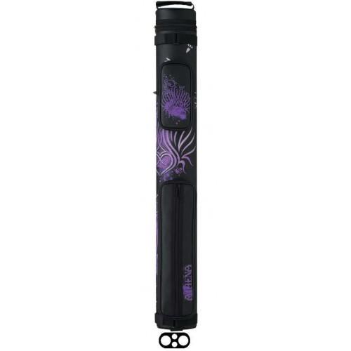 Athena Case 02 - 2/2 ATHC02