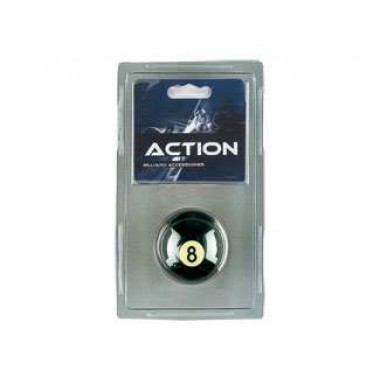 Action Pak - 8-Ball (Blister Pack)