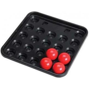 Action Snooker Ball Tray