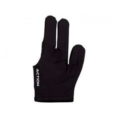 Action Glove - Individual