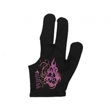 Athena Billiard Glove
