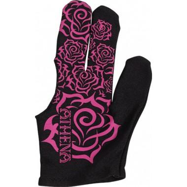 Athena Glove - 03 Pool Cue