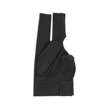 Deluxe Billiard Glove - Large