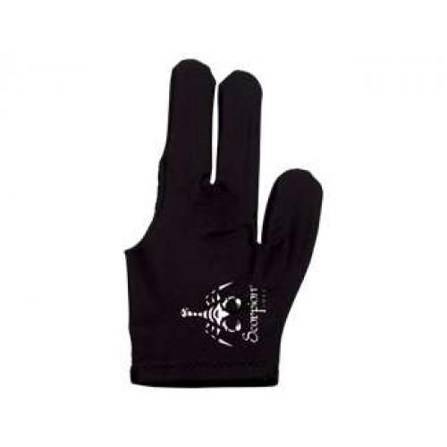 Scorpion Glove BGSC