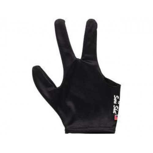 Sure Shot Glove - LARGE BGSSL
