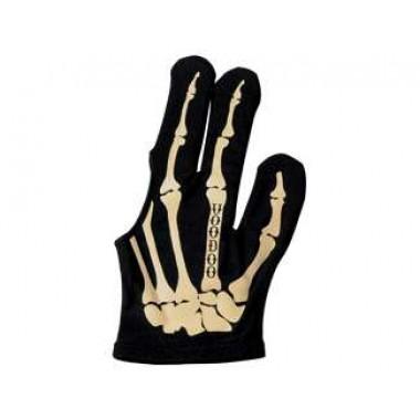 Voodoo Glove