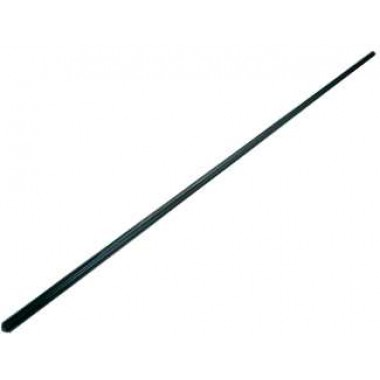 2 Piece Black Brige Stick
