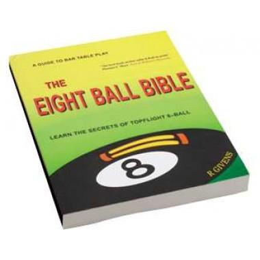 Eight Ball Bible