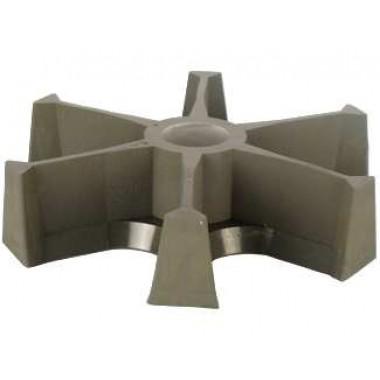 6 Ball Impeller Blade for Ballstar Machine