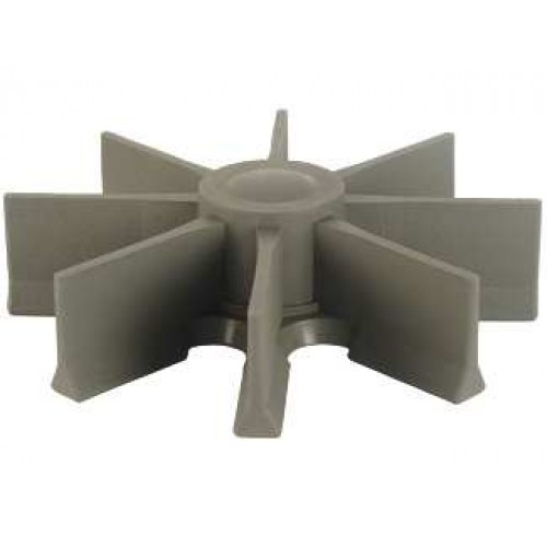 8 Ball Impeller Blade for Ballstar Machine BS8BI