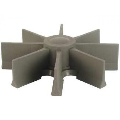 8 Ball Impeller Blade for Ballstar Machine BS8BI