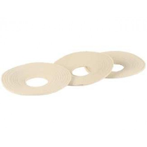 Ballstar Replacement Pads (3) BSRP
