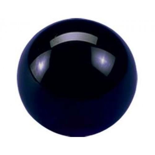 Black Cue Ball CBBLK