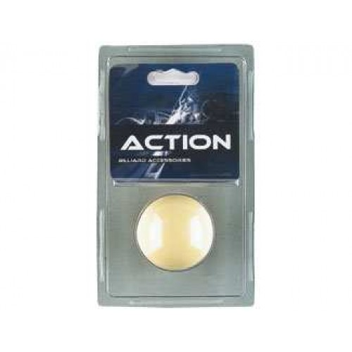 Action Pak - Cue Ball CBP